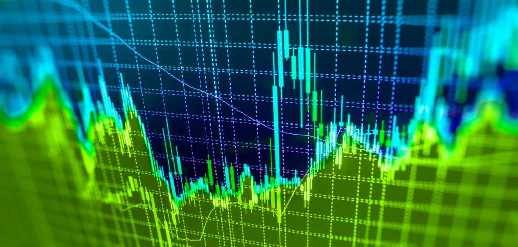 Plan de negocio responsable, bonos verdes, gráfico, economía, finanzas, créditos, dinero, recurso