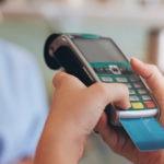 Datáfono, TPV, Negocio, Paago, Tarjeta, Economía, Finanzas, Tecnología, Recurso, BBVA
