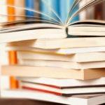 Seleccion libros economía y finanzas