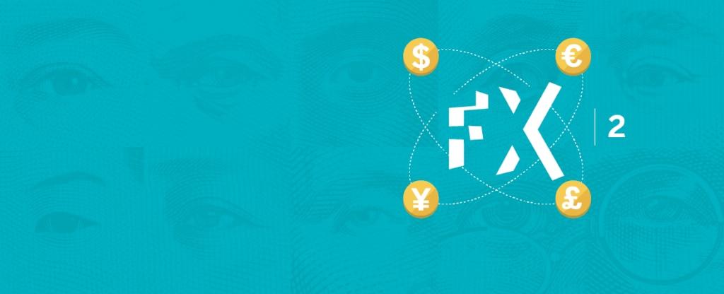 apertura mercado de divisas (2) BBVA