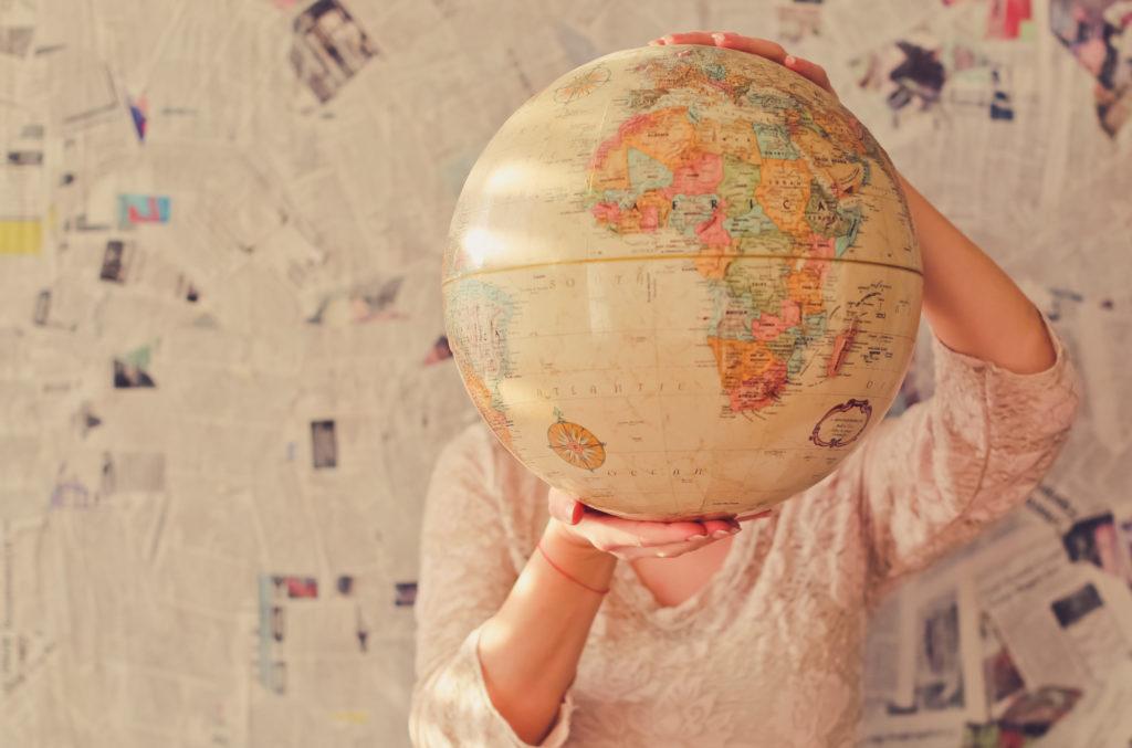 Mundo, Países, Grografía, Geoestrategia, Tierra, Economía, Globalización, Finanzas, Recurso