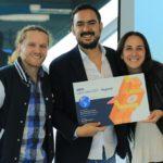open-talen-cdmx-final-acional-mayo-2017-ganador-bancomer-seedstars-1
