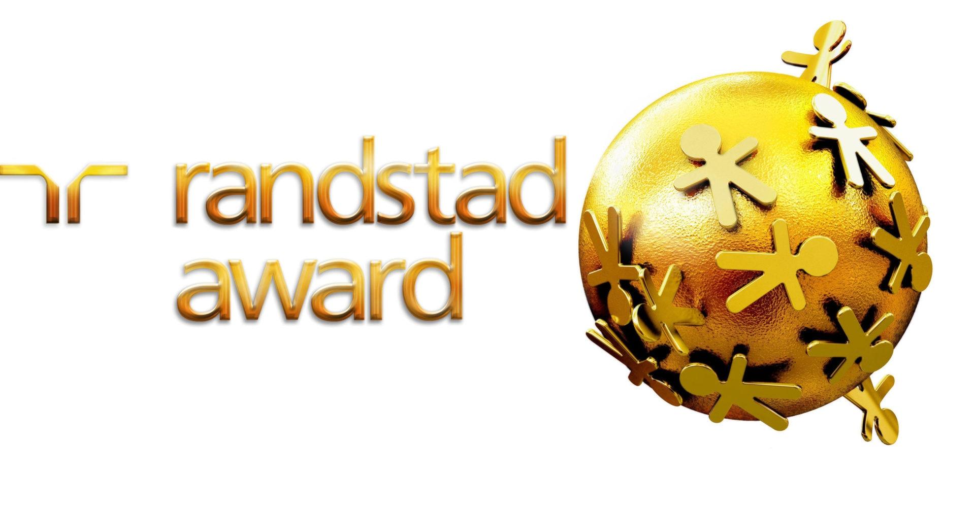 BBVA Francés obtuvo la mención del Premio Randstad.