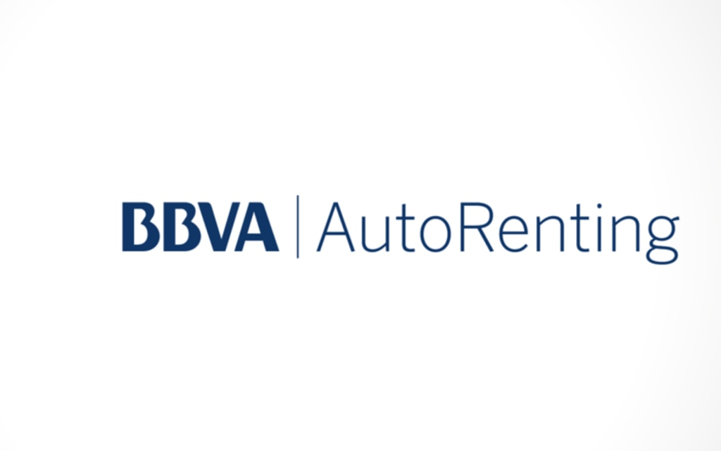 ald_renting_vehiculos_recurso_bbva
