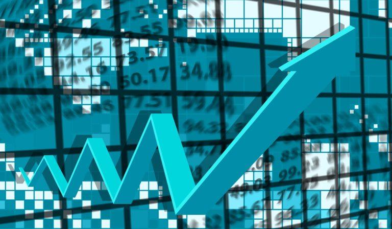 Recurso economía crecimiento BBVA