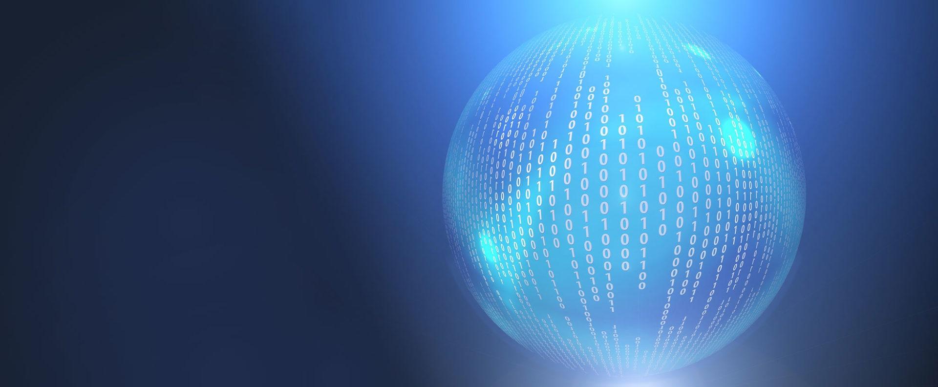 Datos recurso tecnología