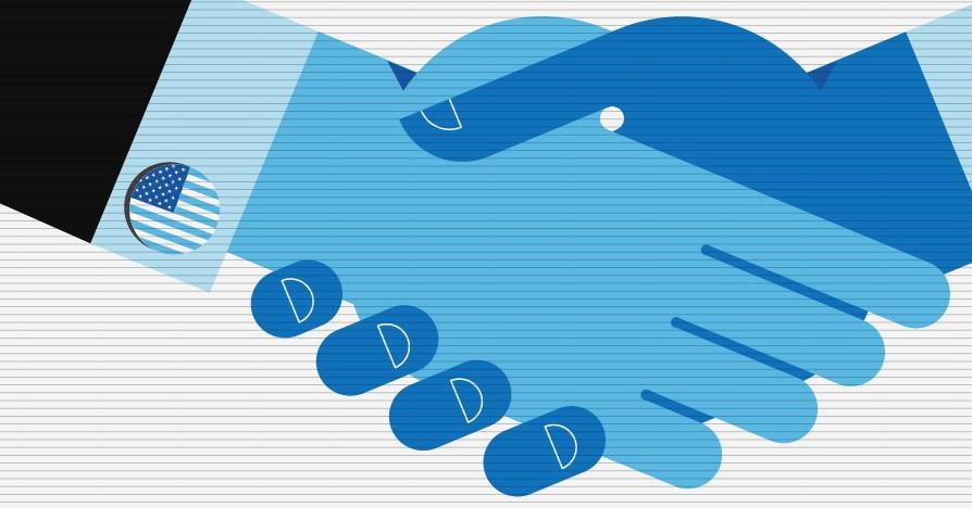 diferencia-inversion-ahorro-riesgo-oportunidad-inversor-activo-dinero-manos-recurso-BBVA