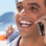 fotografia de economia digital conectividad iberoamerica potencial recurso bbva