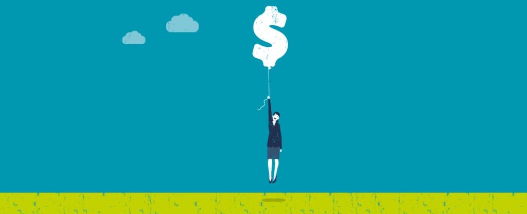 economia finanzas dolar inflacion recurso bbva