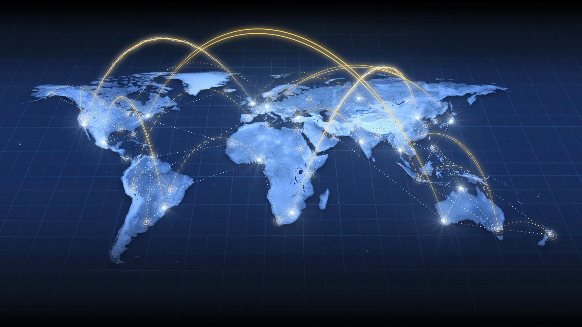 social media banking redes privadas cliente bbva recurso