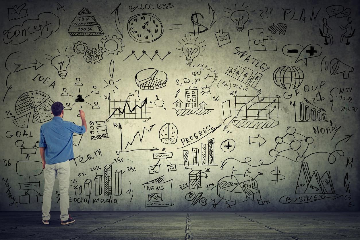 creatividad-ideas-rendimiento-flexibilidad-crear-bbva