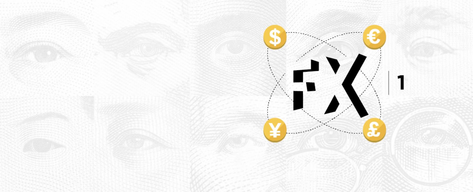 Tasa de cambio divisas forex