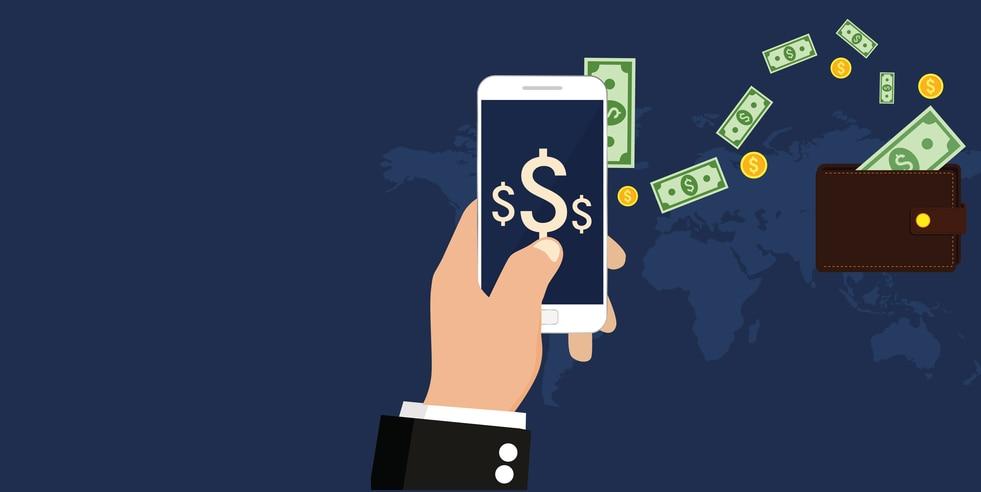 mandar-dinero-envio-emergencia-transferencia-movil- recurso-bbva
