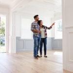 vivienda inmobilario casa alquiler recurso