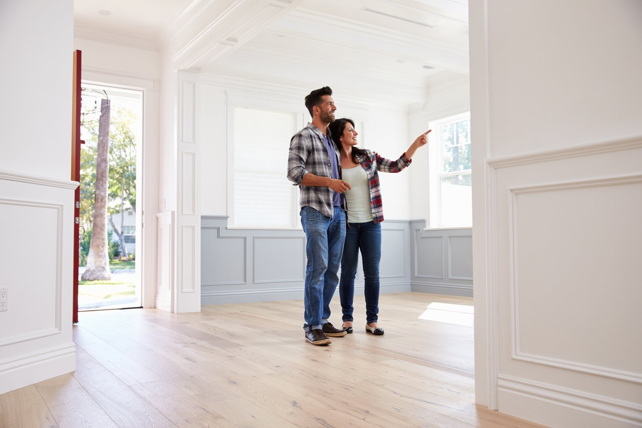 Vivir de alquiler vs comprar un piso bbva - Pisos compra ...