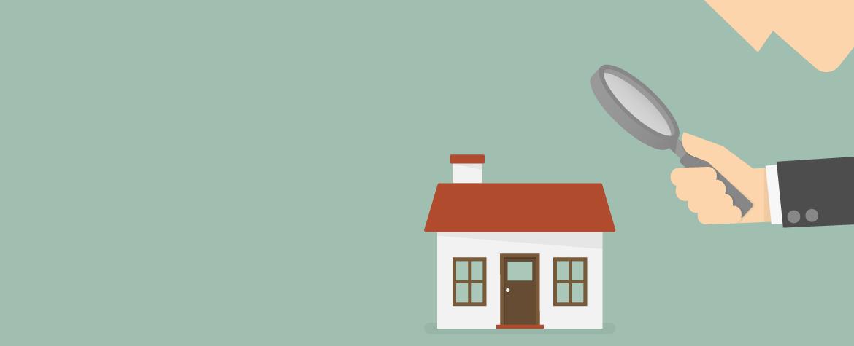 vivienda, renta, irpf, recurso inmobiliaria casa BBVA