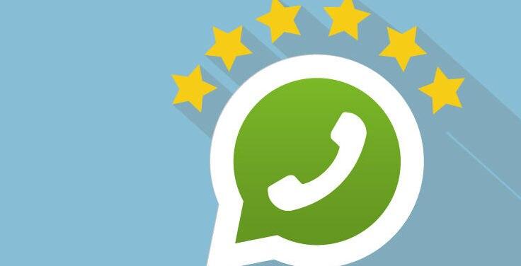 apertura-whatsapp-rey-movil-recurso bbva