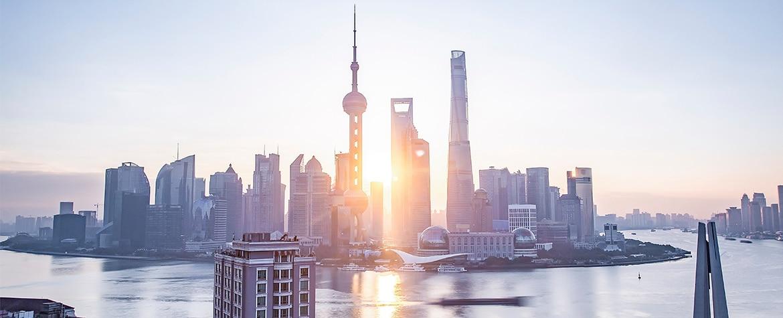 Por qué China saca la mejor nota en educación financiera? | BBVA