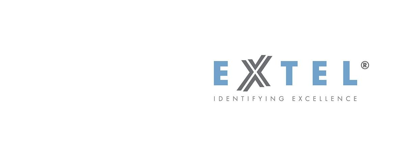 logo extel