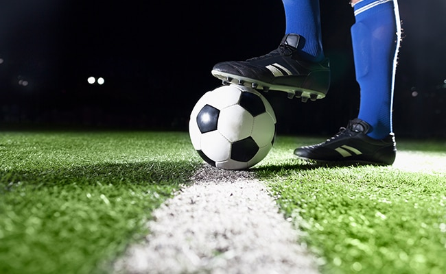 futbol arbitro recurso bbva