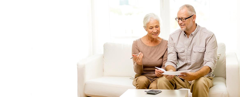 apertura pensiones bbva, jubilación, jubilados, tercera edad, recurso bbva