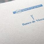 1506-apertura-historiabbva-bbva