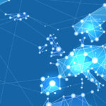 Europa Internet BBVA