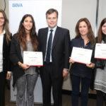 2016-mujeres-emprendedoras-premios-Chile-BBVA