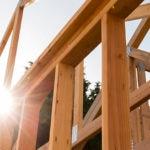 casa prefabricada, hipoteca, autopromotor, recurso, BBVA