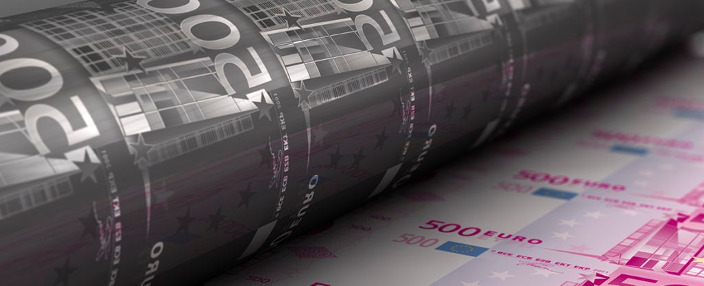 Apertura emision deuda recurso bbva