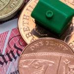 los británicos compran menos viviendas en España