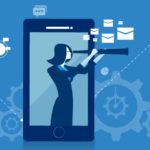 BBVA, trade finance, comercio exterior, transformación digital