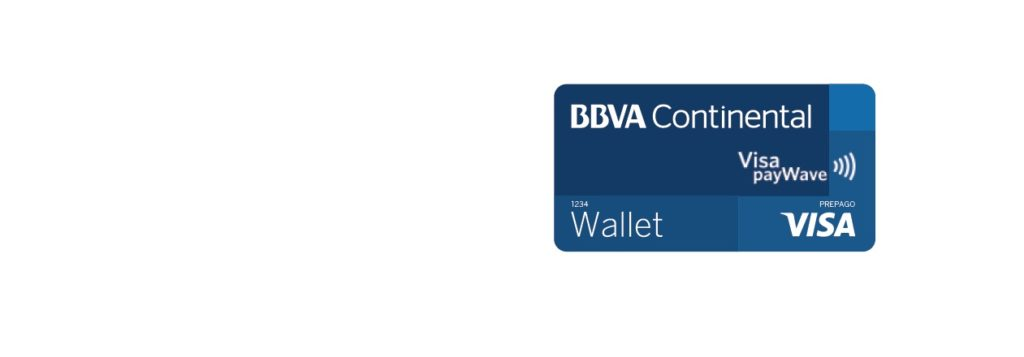 apertura-wallet