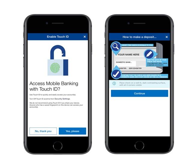 bbva-compass-mobile-banking-app_recurso