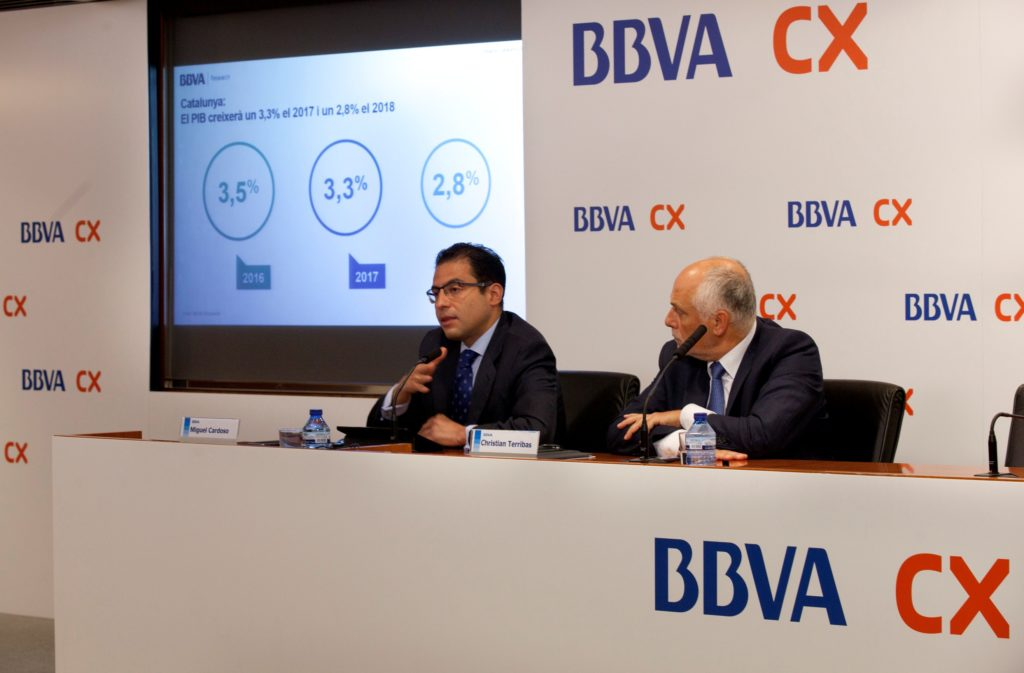 bbva-research-situacion-cataluna-2017