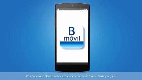 bancomer-movil-video