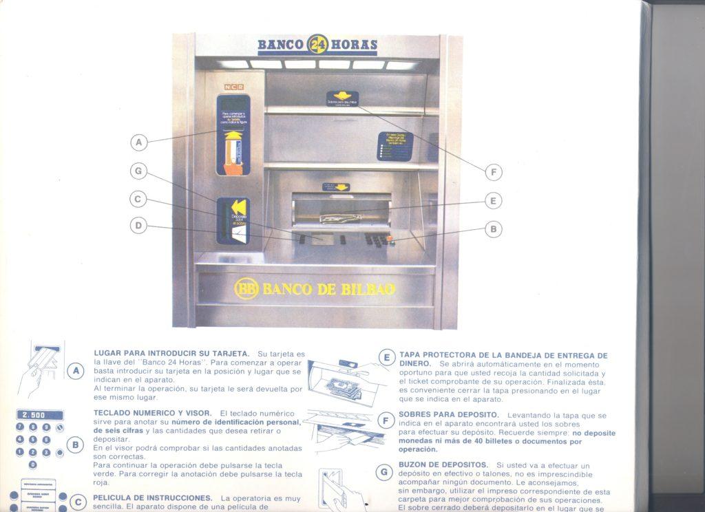 cajero-banco-de-bilbao-instrucciones-de-uso