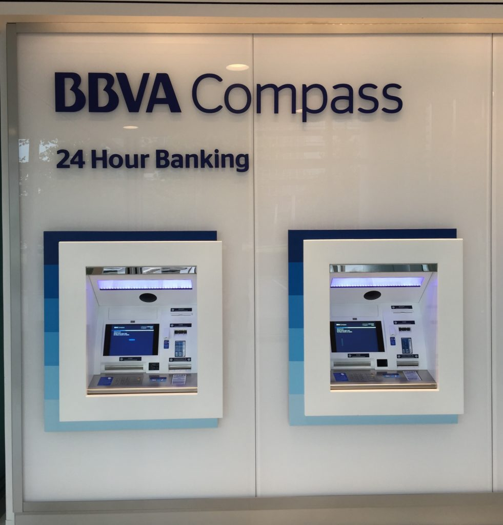 cajeros-atm-houston-bbva-compass