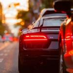 coche-vehiculo-recurso-bbva