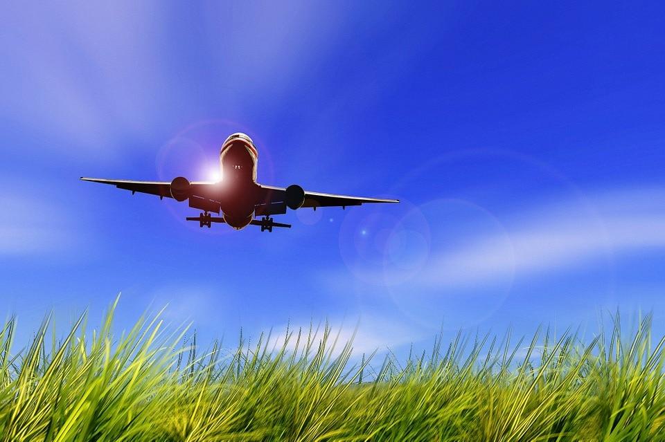 consumer-story-travel_recurso