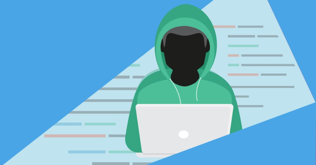 cronica_hackers