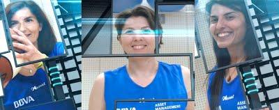 embajadoras-baloncesto-bbva-espana
