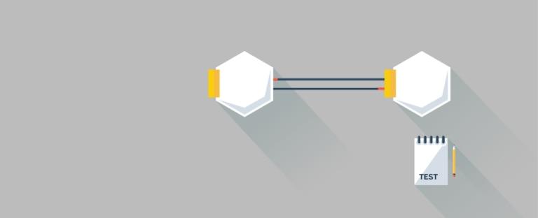 especial-labs-v2_tests-1