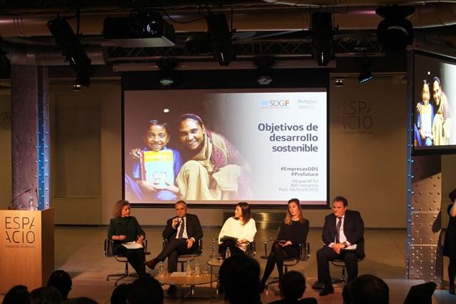 fundacion-microfinanzas-objetivos-para-el-desarrollo-sostenible-bbva