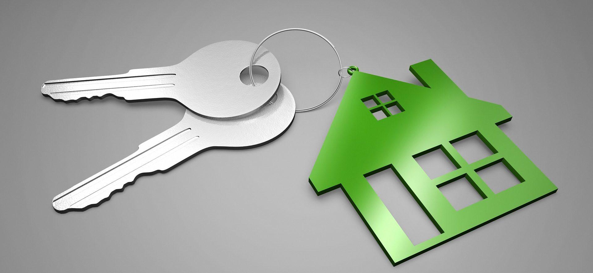 recurso HIPOTECA, VIVIENDA, CASA, COMPRAR, VENDER, INMOBILIARIO, HOGAR, ALQUILER, ECONOMÍA, BBVA, Incentivos estatales para comprar viviendas, Mivivienda, ExpoMivivienda, BBVA Continental