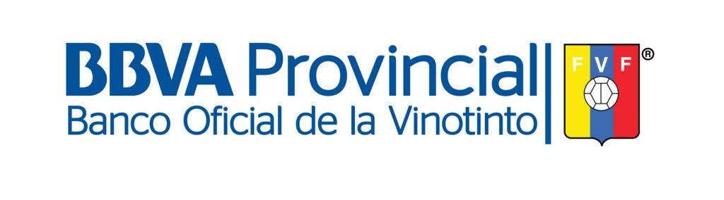 Logo Patrocinio FVF