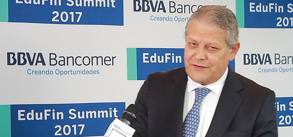 Luis Robles Miaja