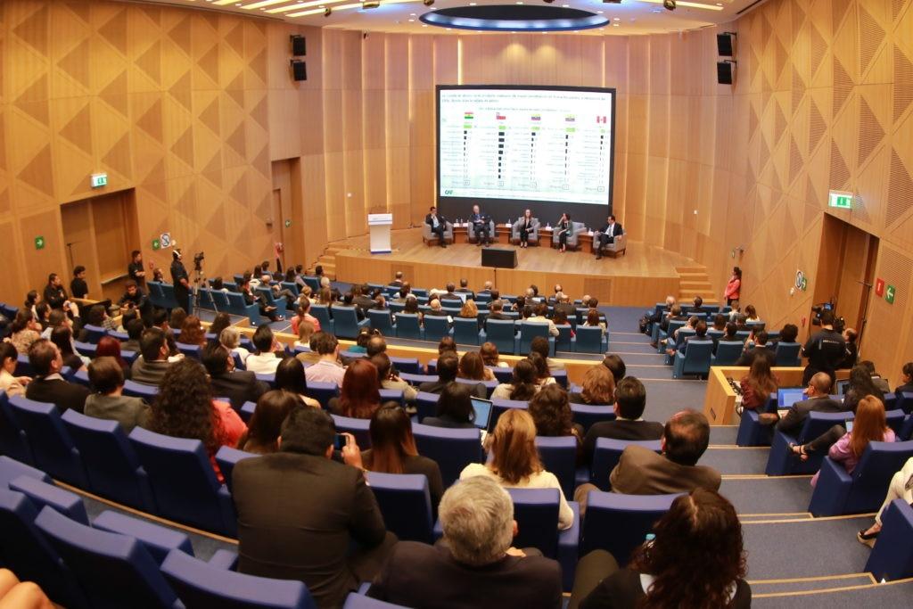Edufin Summit: El Impacto de la Educación Financiera en la vida de las personas