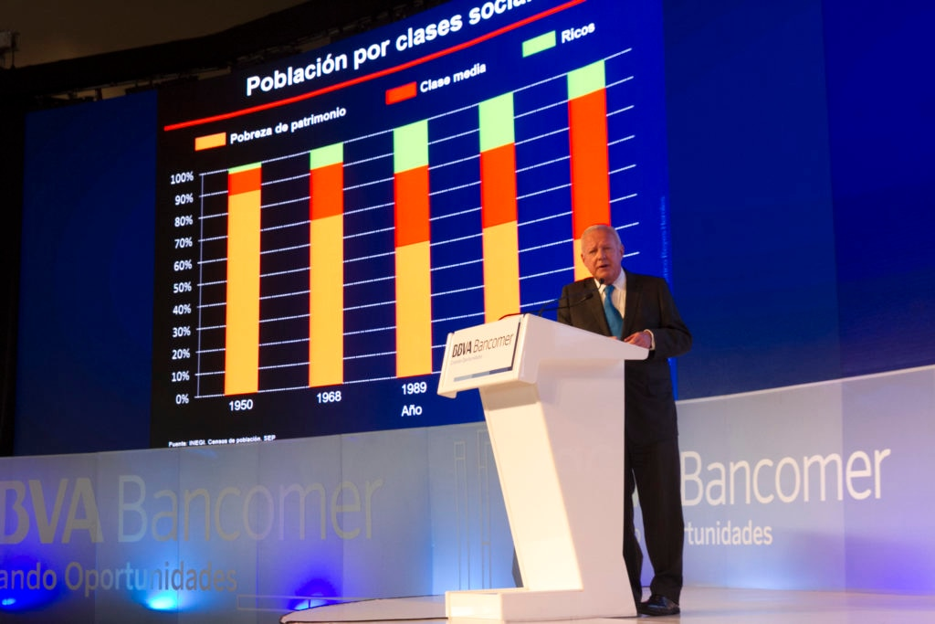 reunion-nacional-de-consejeros-bancomer-2017-federico-reyes-heroles-2