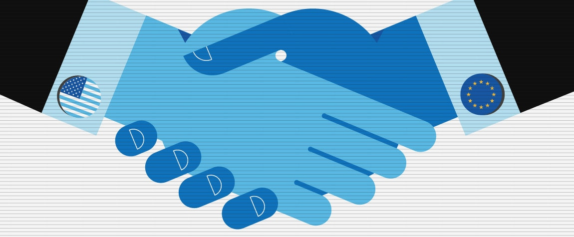 acuerdo manos recurso